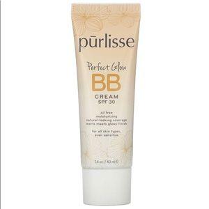 Purlisse BB Cream SPF 30 *Neutral Light*